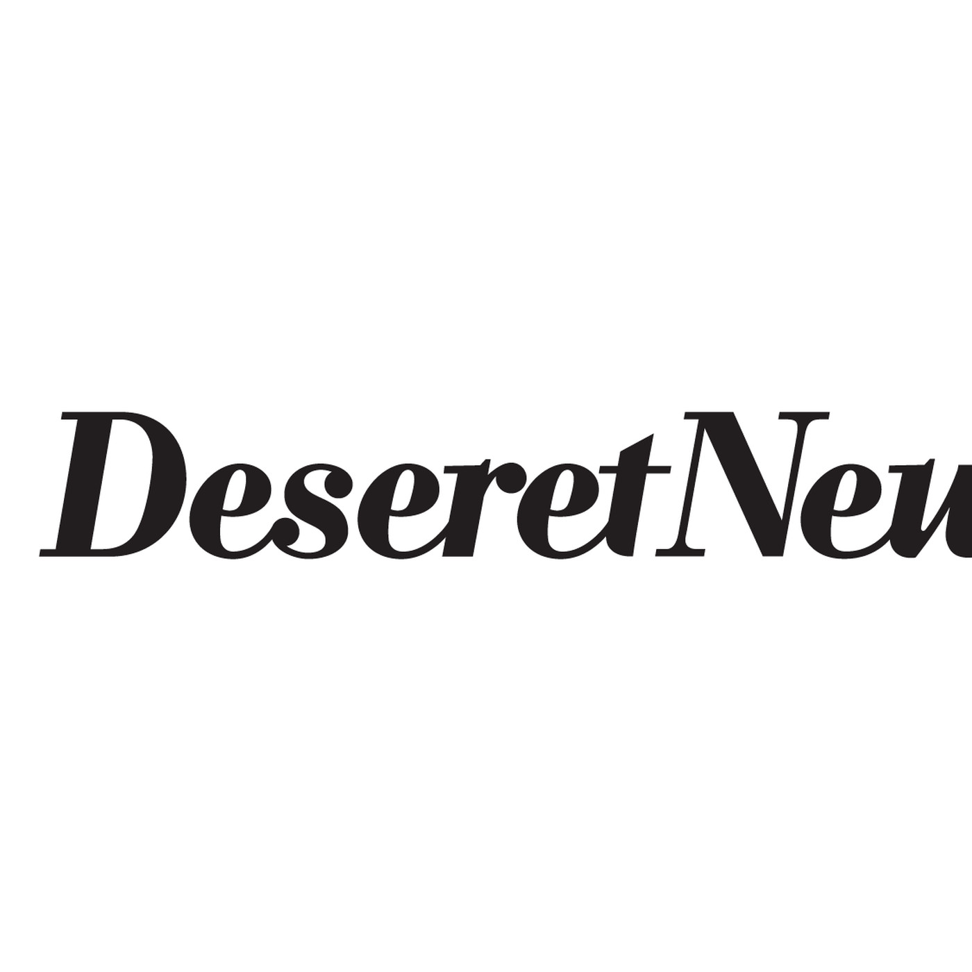 Angela Jane Melini deseret news / granite furniture 10k results - deseret news