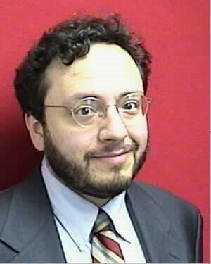Howard Friedman
