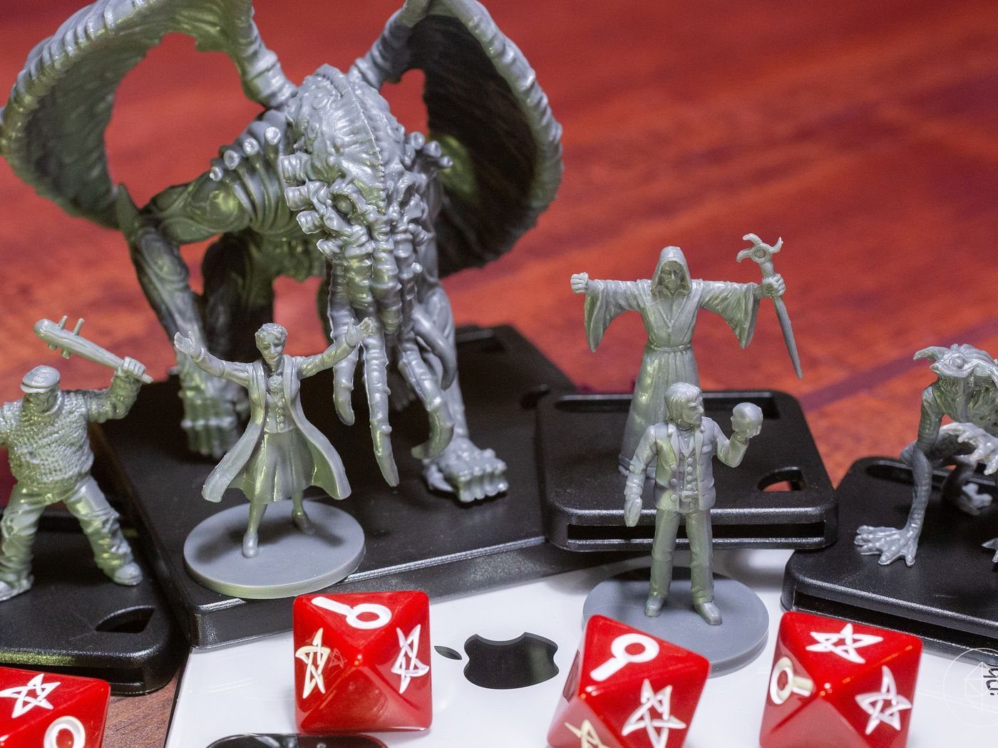 The 22 Best Board Games An Exhaustive List Of Polygon S Essential Tabletop