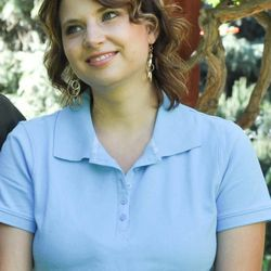 Susan Powell, a 28-year-old mother from West Valley City,  was reported missing on Dec. 7, 2009.