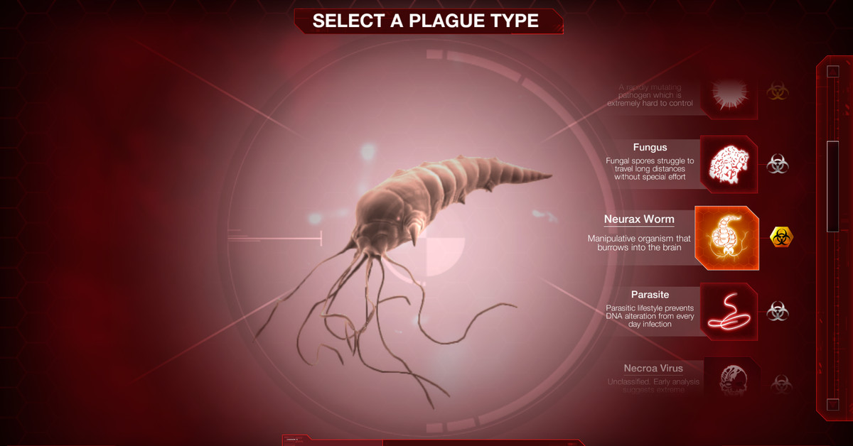 Plague Inc. isn't a reliable source of information on coronavirus, dev says