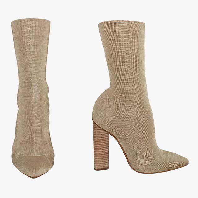 fc36c5e11da Yeezy Season 2 Footwear Has Arrived — Here's Where to Buy It - Racked