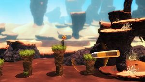max the curse of brotherhood apk download free