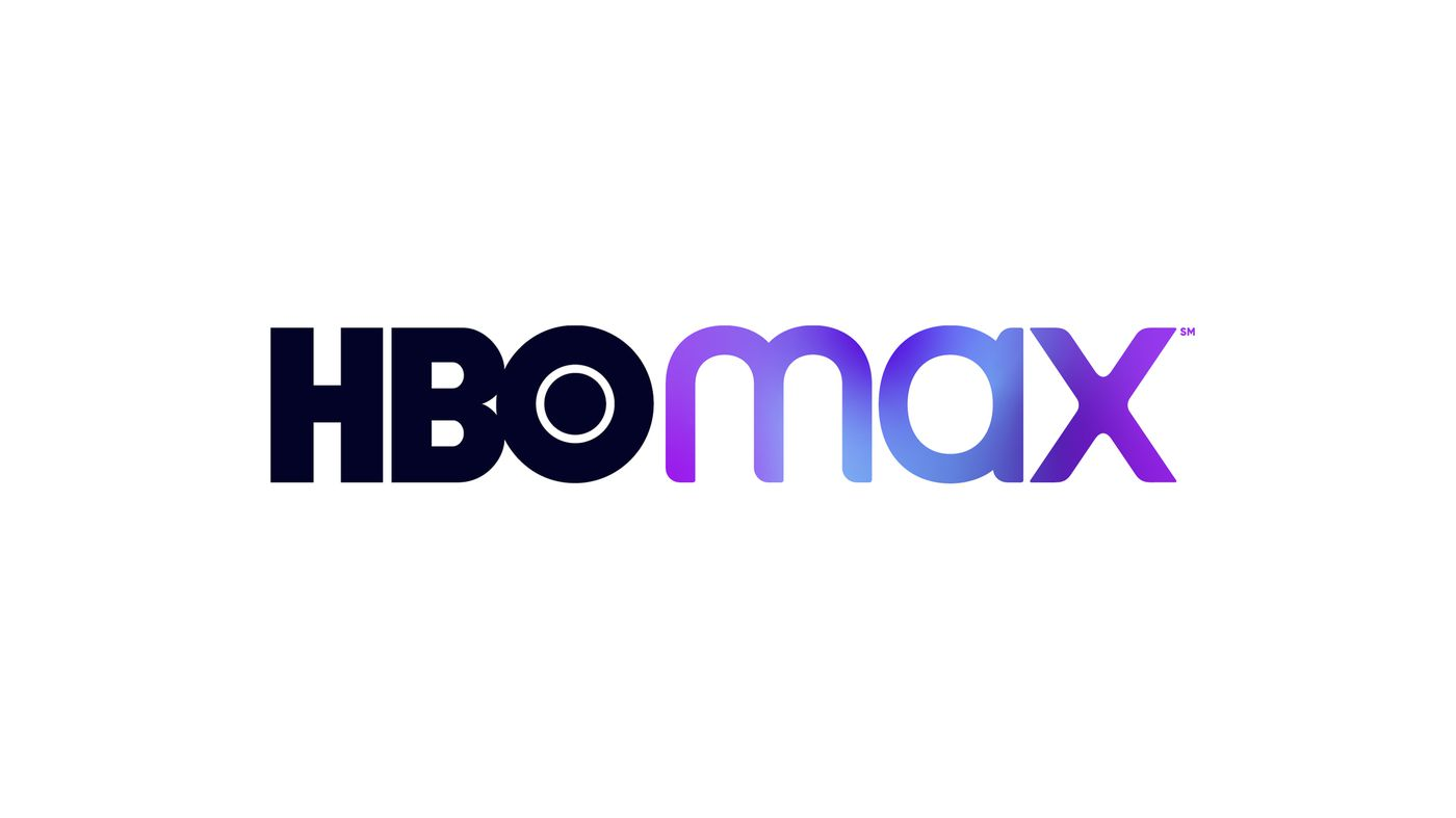 HBO Max, explained: What is it, and what isn't it? - Vox