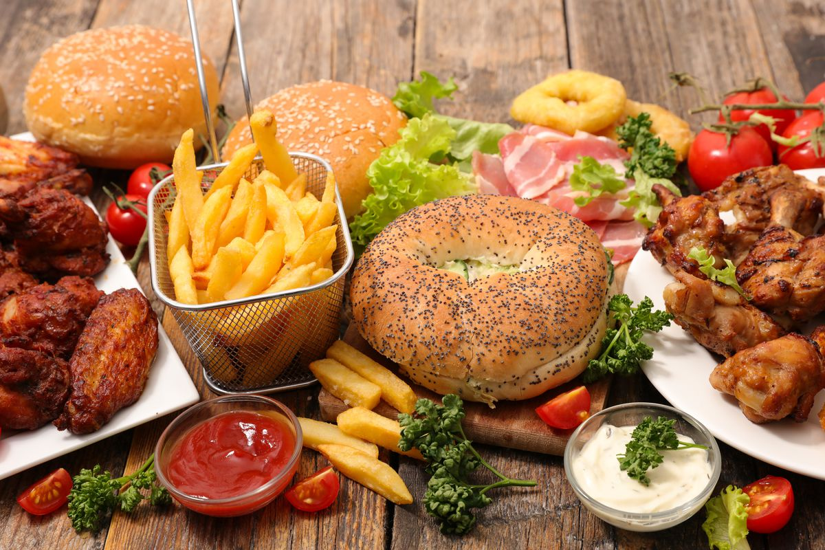 Is food addiction for real?