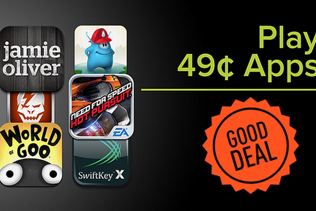 """via <a href=""""http://dl.dropbox.com/u/118445/Good-Deal_Play_49c.png"""">dl.dropbox.com</a>"""