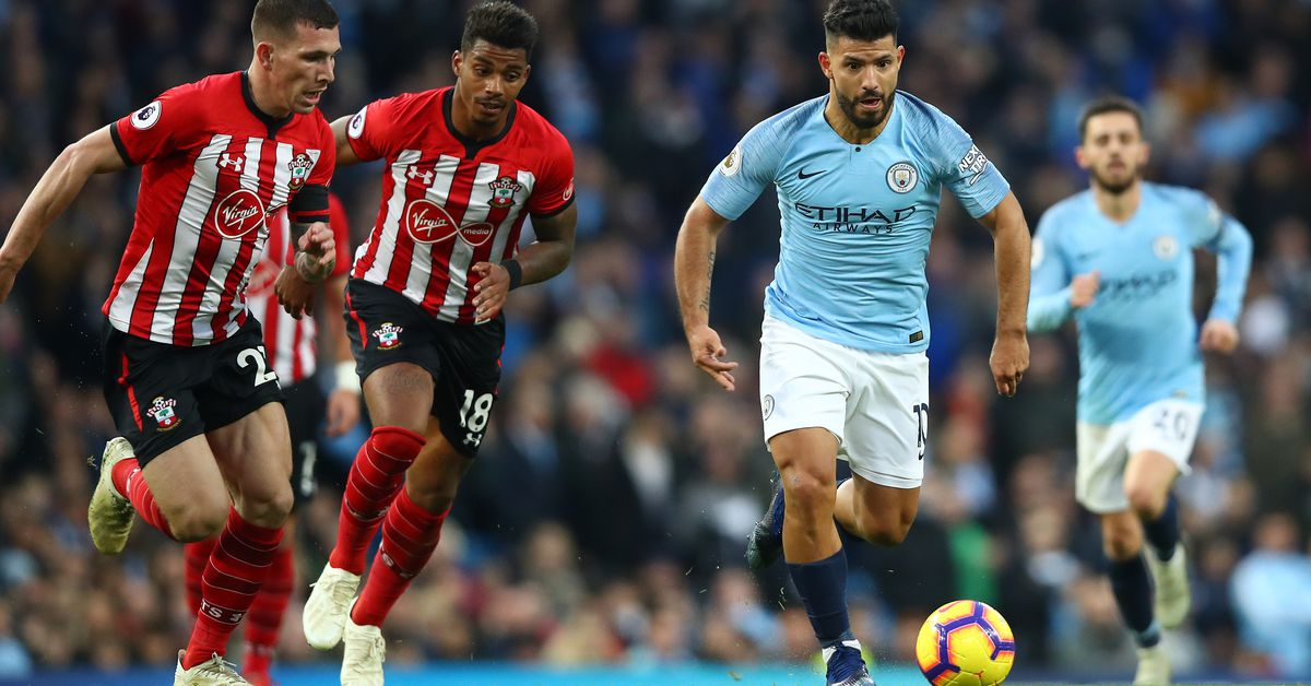 Liverpool vs West Ham Premier League live stream watch online TV channel prediction pick odds time The Reds are in first place and looking to keep distance from Manchester City