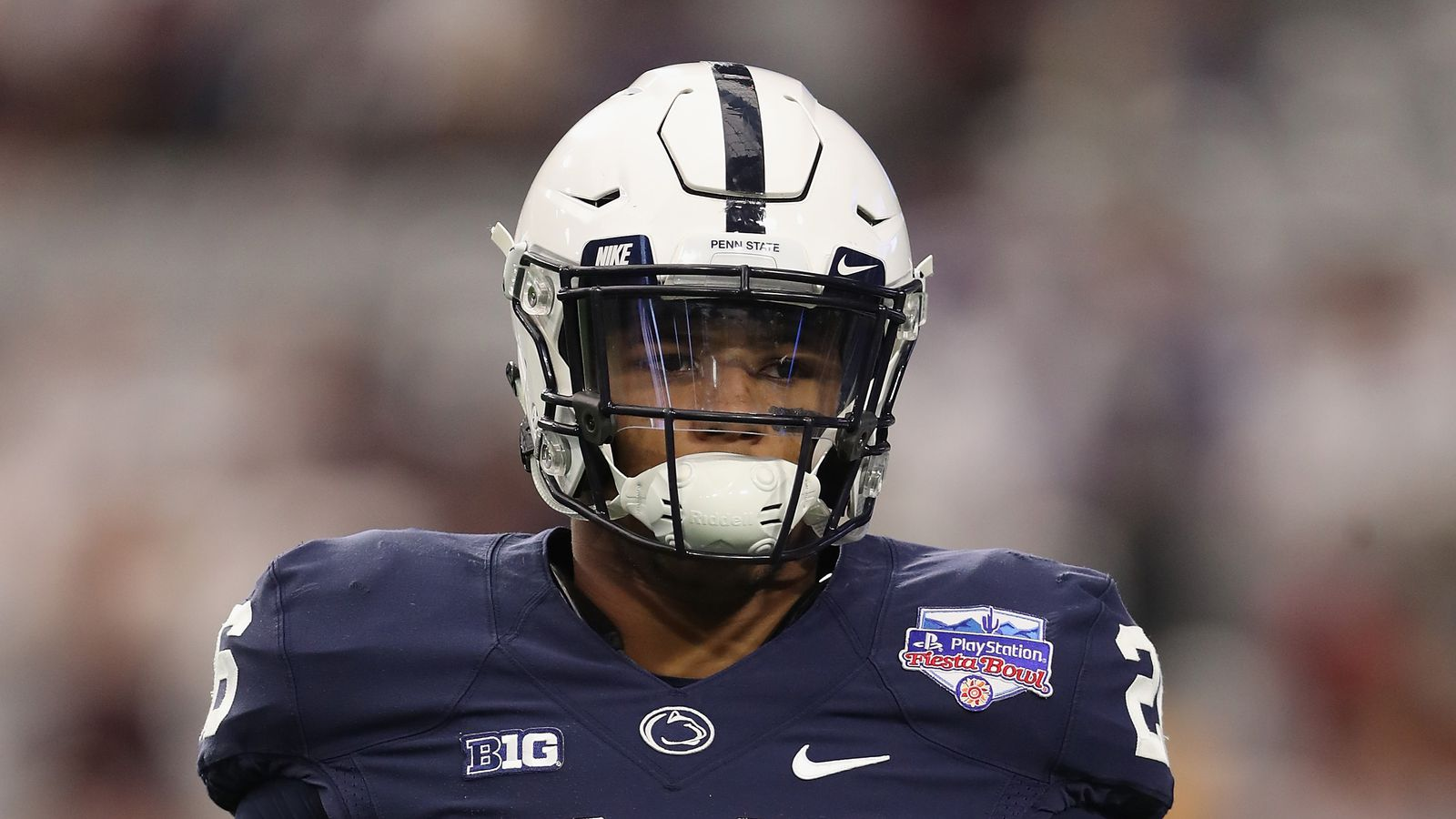 """selecting a good candidate for the nfl draft pick A team's draft selection is based on the prior season's record so the team with the worst record normally has the first pick to anticipate all potential selection scenarios, nfl teams create a wish list of names and alternatives for posting on their """"draft board."""
