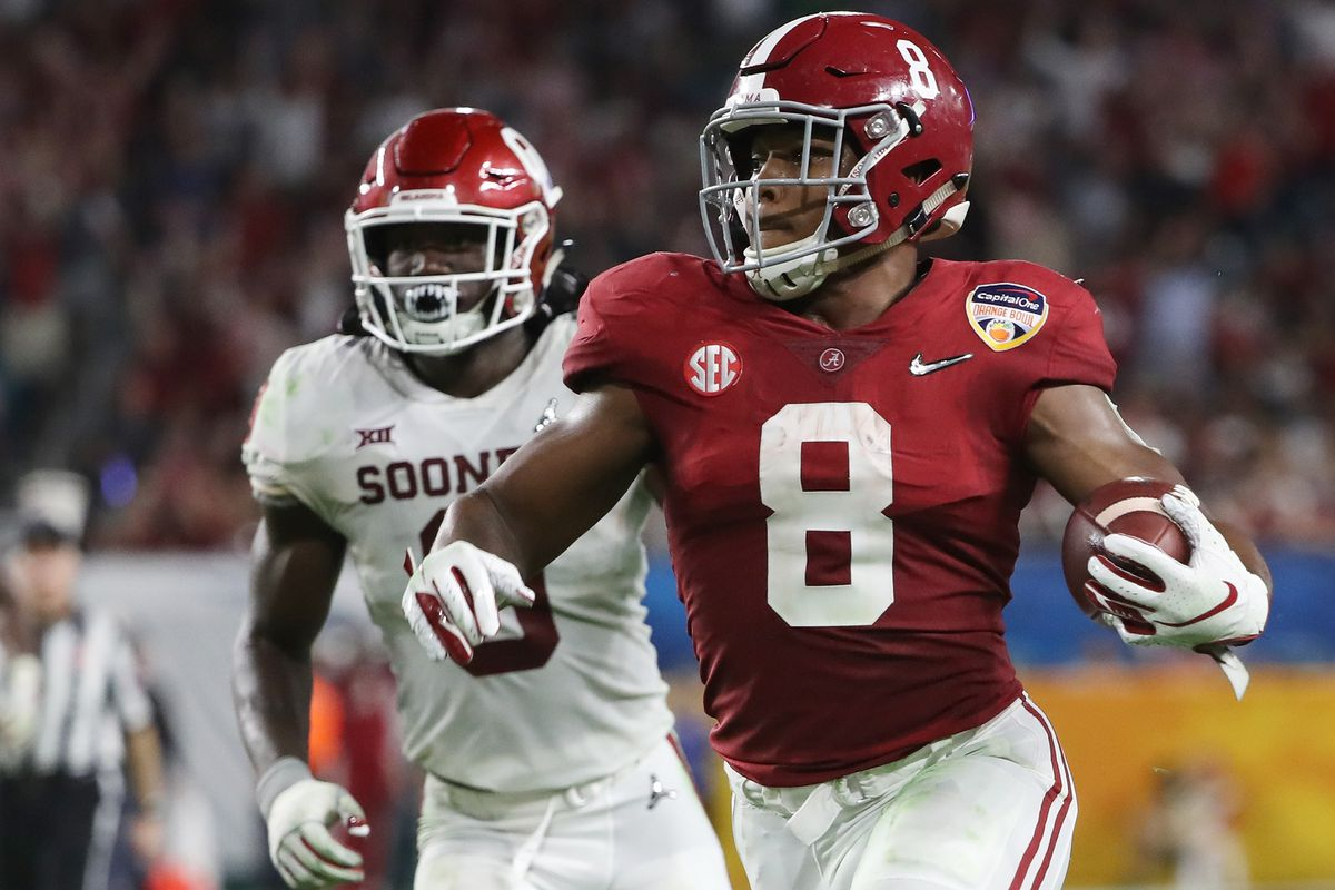 3e1cb29d224 2019 NFL Mock Draft Roundup: Running back, defensive tackle, and cornerback  are the most popular Eagles picks