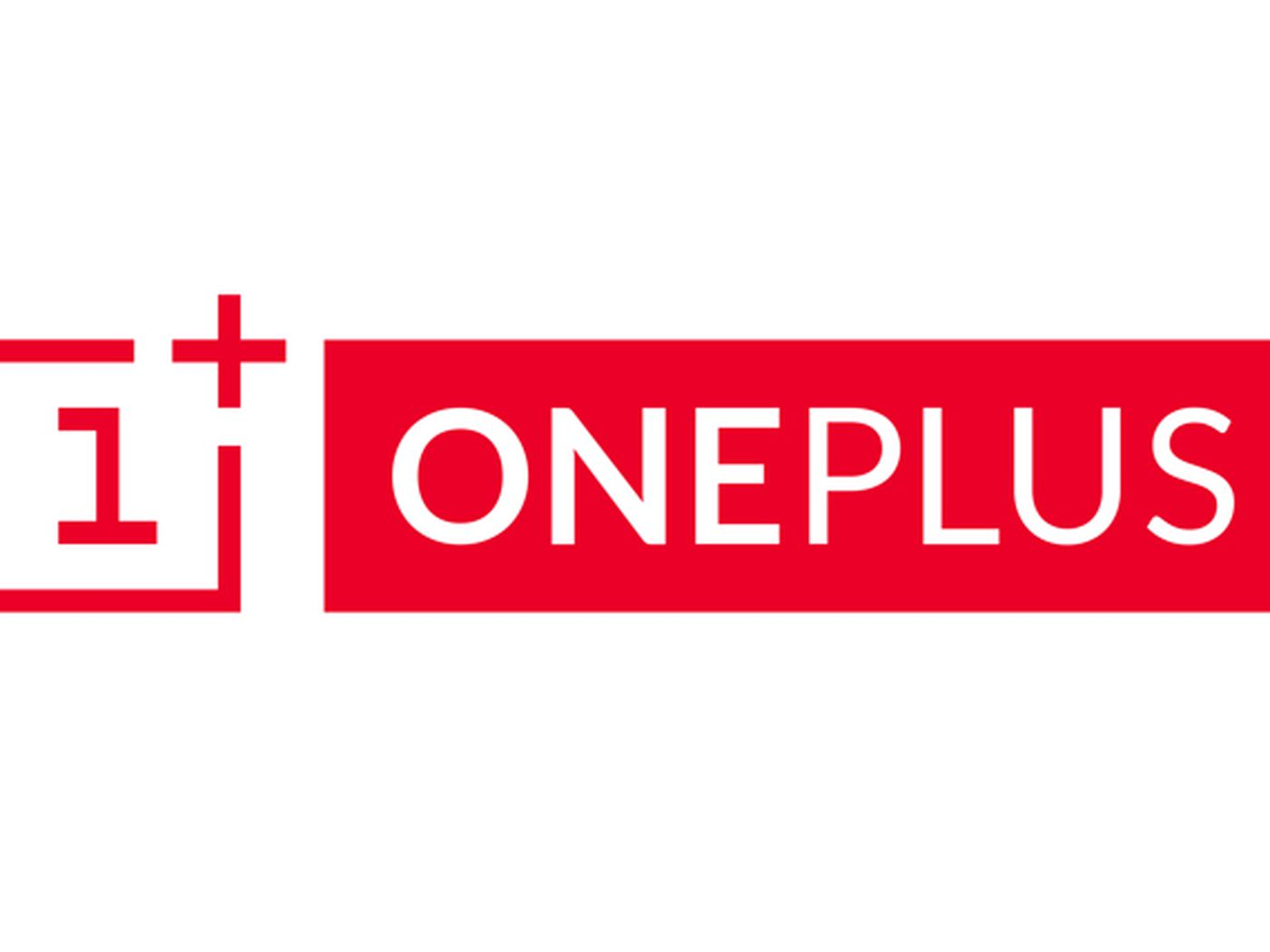 From Oppo to OnePlus: a new company wants to build the next great