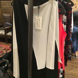 Fall/winter 2015 skirt, $280
