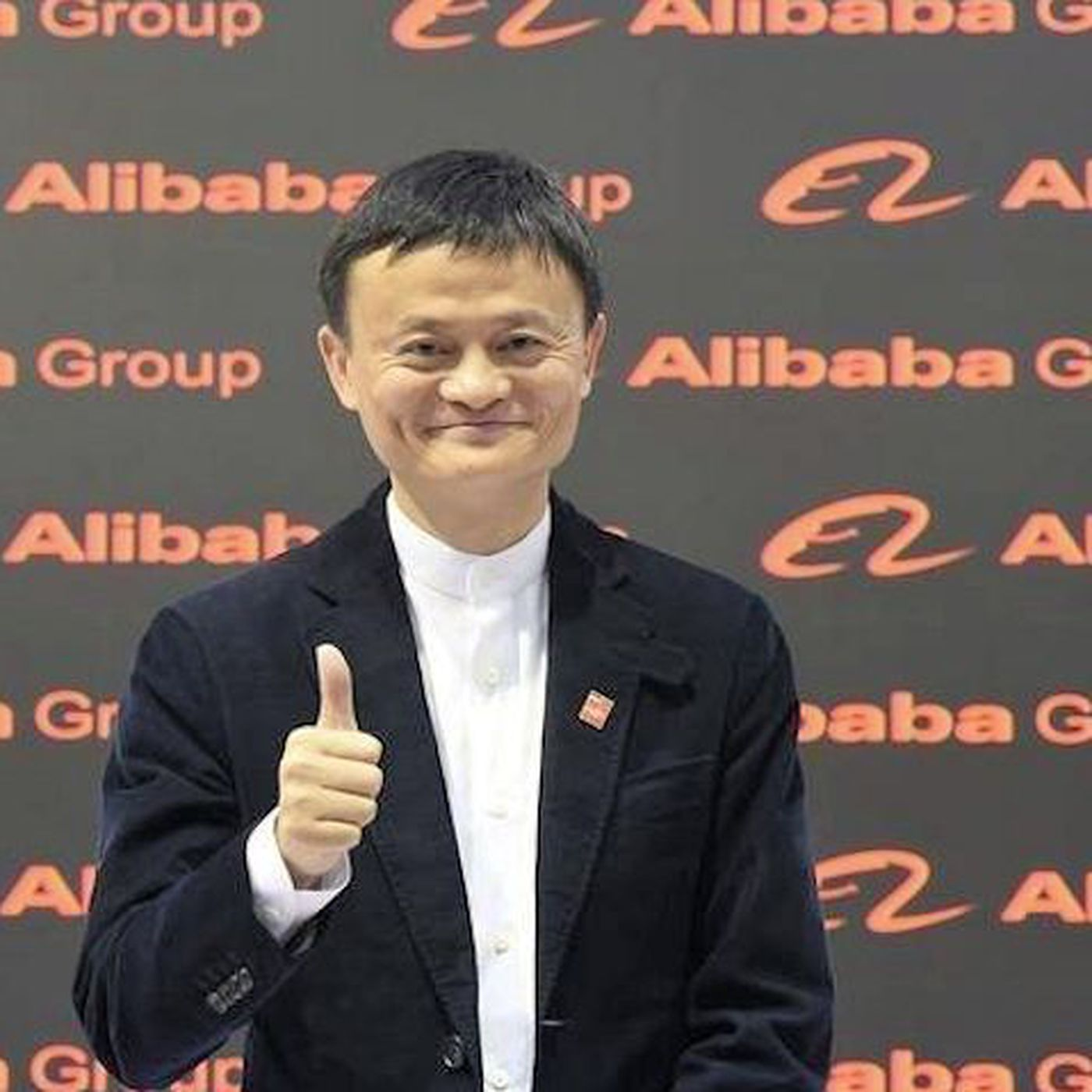 Alibaba In Talks For 1 2 Billion Stake In India Phone Maker Micromax Vox Alibaba cloud offers integrated suite of cloud products and services to businesses in india to help with digital transformation by providing scalable, secure and reliable cloud computing solutions. stake in india phone maker micromax