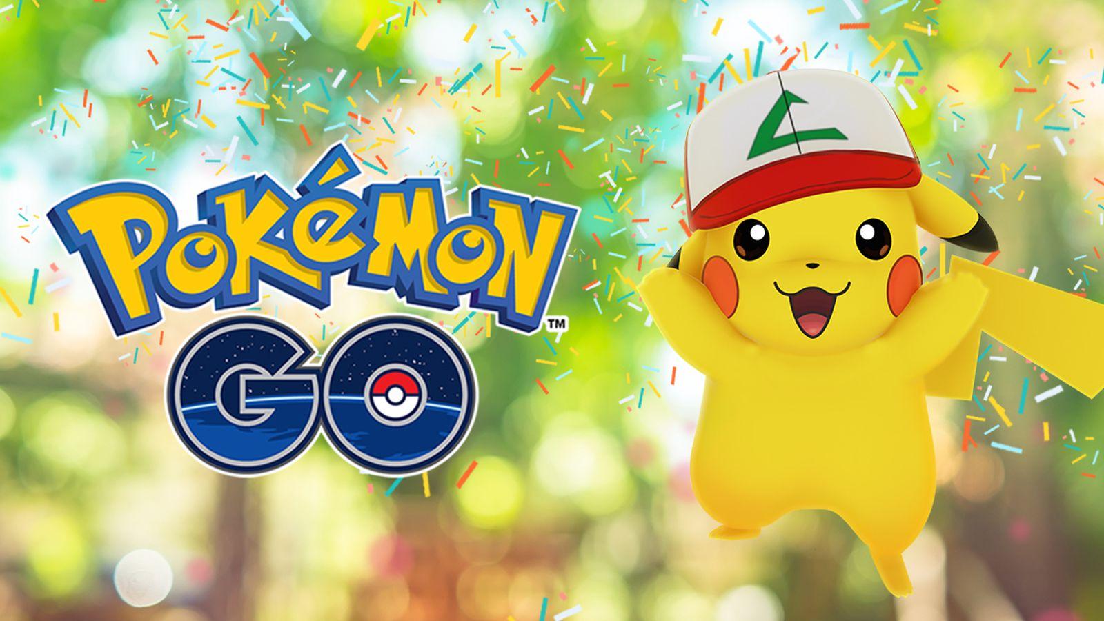 Pokemon Go Kostenpflichtig