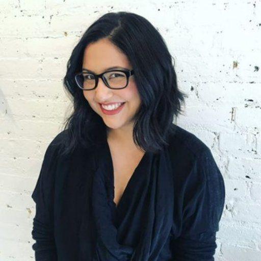 Amanda Sakuma