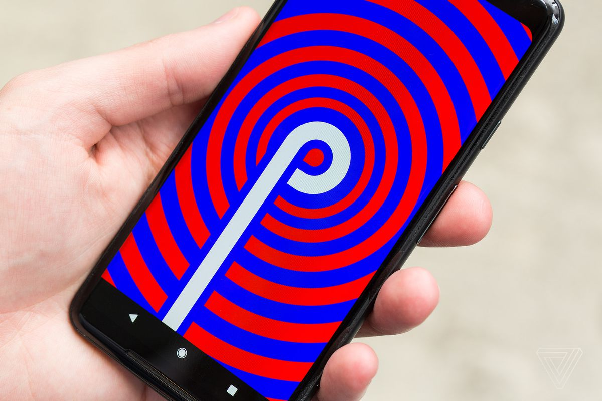 How to adjust Android Pie's adaptive brightness feature
