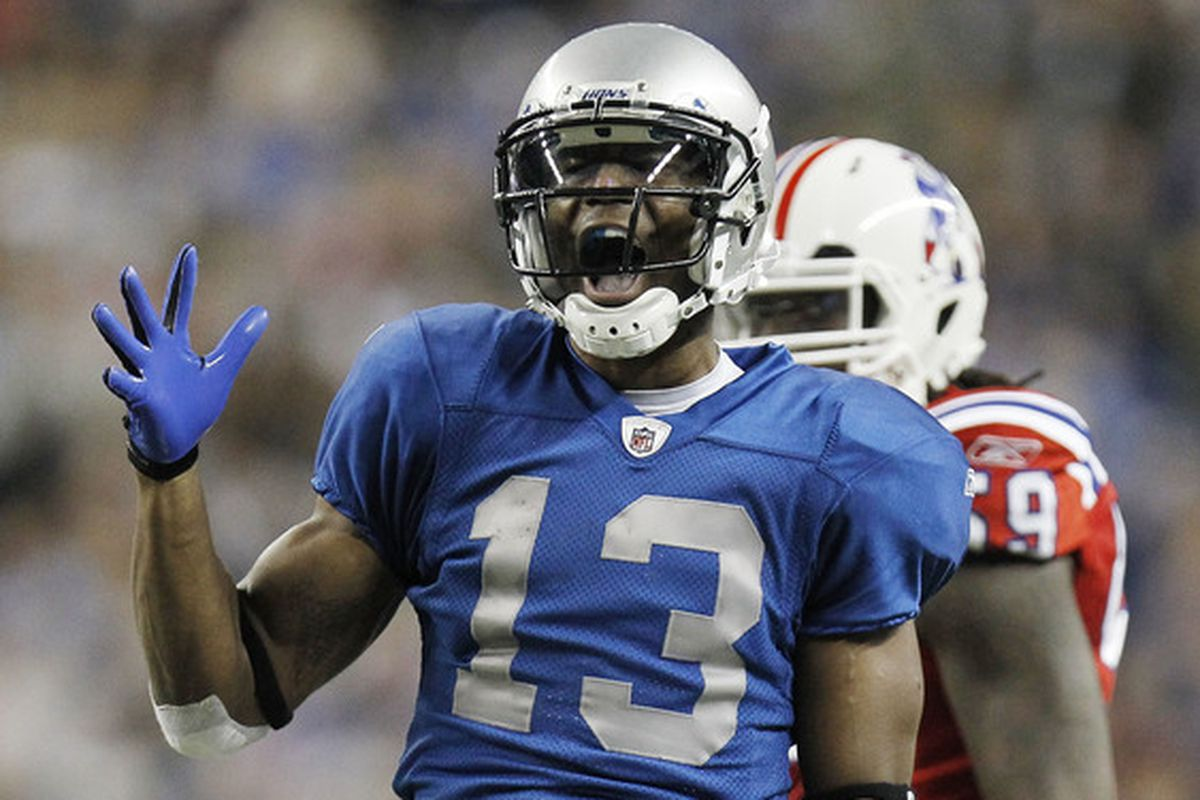 low priced 3b3f6 ac047 Lions notes: Throwback uniforms returning this year? - Pride ...