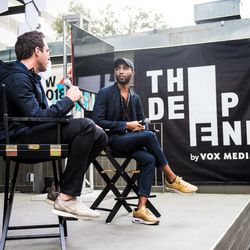 Curbed's Asad Syrkett and Floyd CEO and Founder Kyle Hoff chat about how direct-to-consumer brands are (or aren't) upending the home goods space.