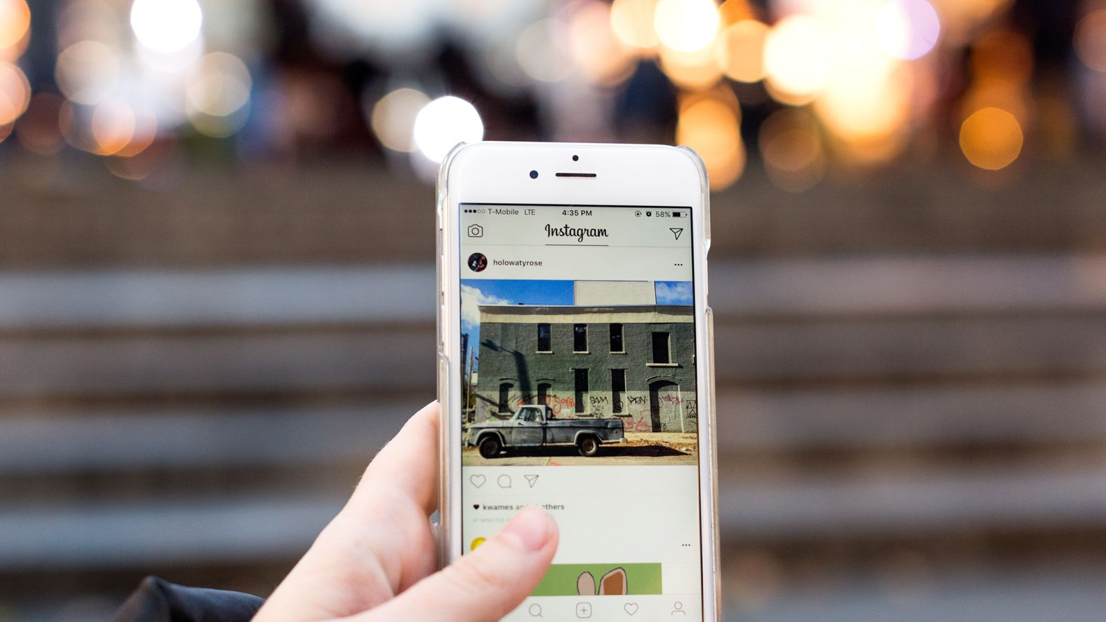 Instagram's Saved Posts Can Now Beanized Into Pinterestlike Collections The  Verge How To Delete
