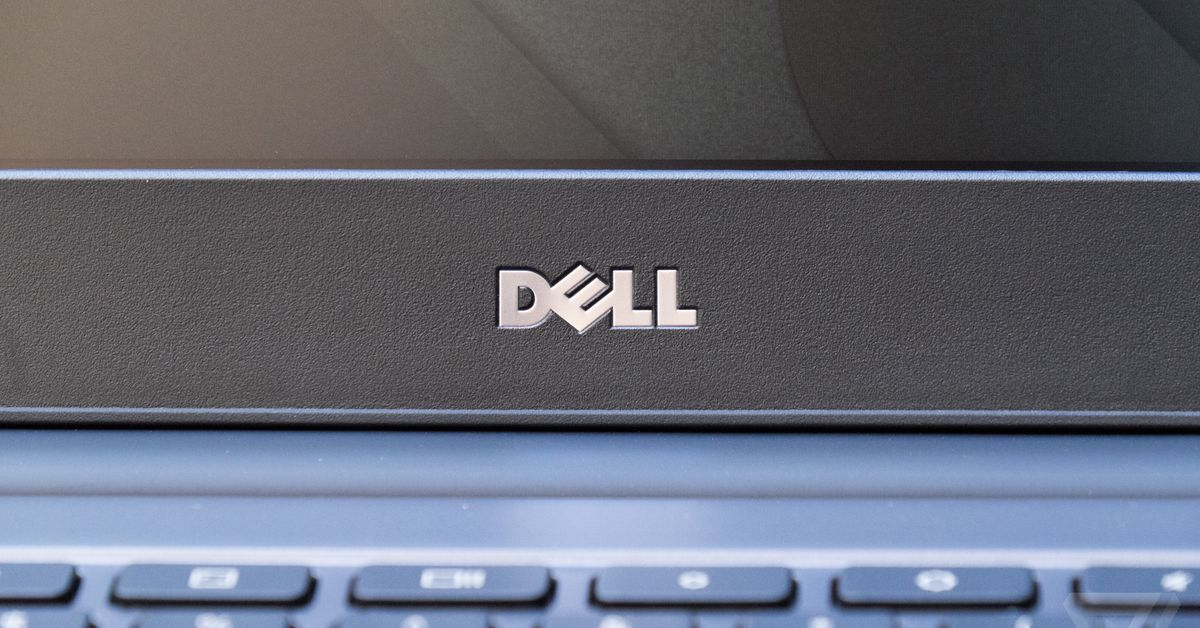 Dell Says Hackers May Have Stolen Customer Info