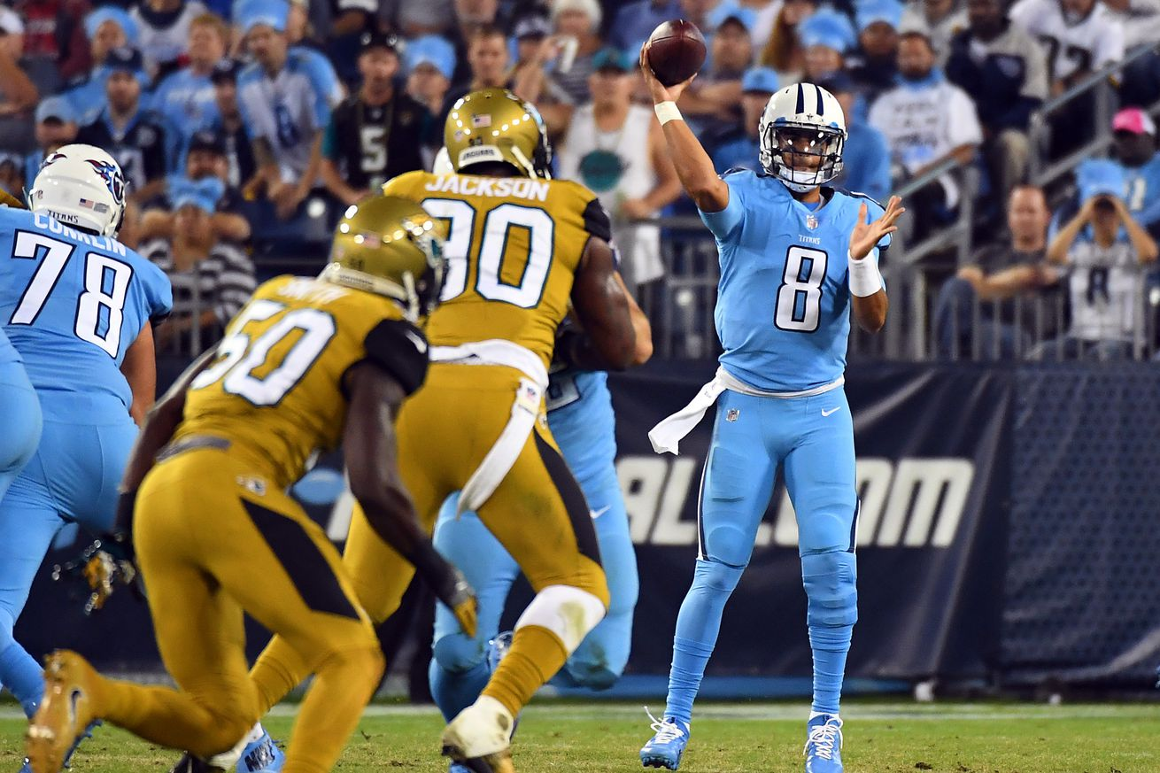 during houston jaguar by griffin cyprien ryan part tight end ranking the tx page power tickets vs nfl safety jacksonville at usa strong titans tennessee tackled is dec johnathan texans jaguars