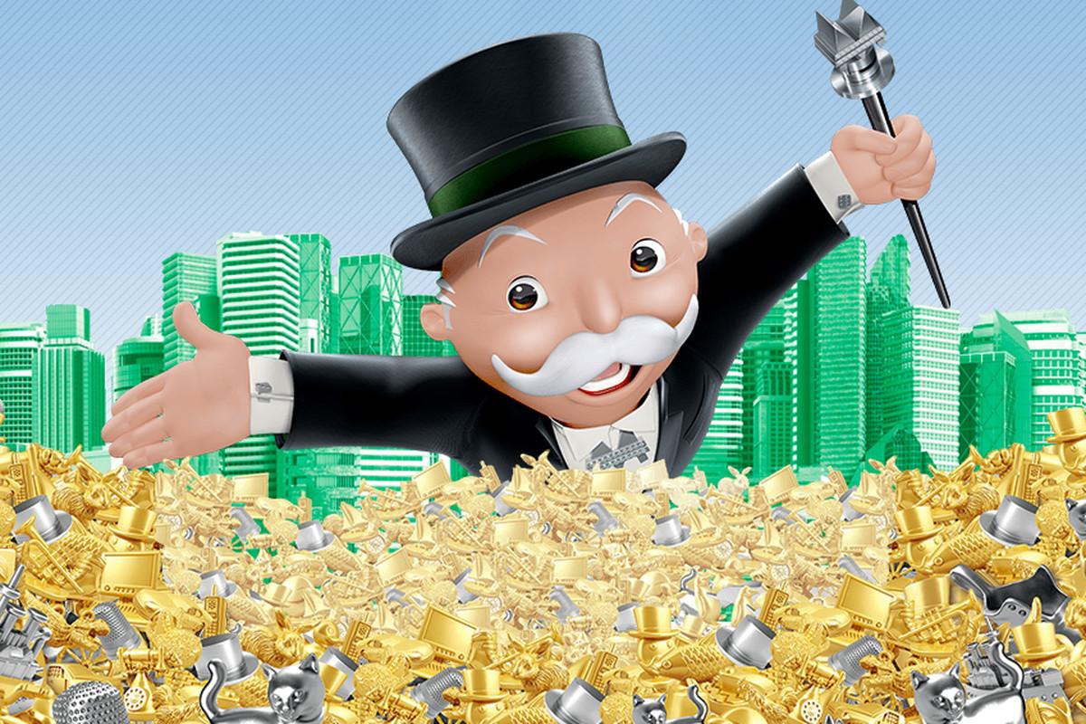 monopoly-game-pieces-vote