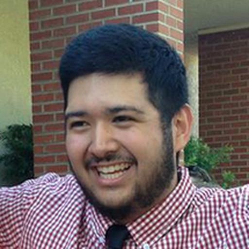 Kyle Ramos