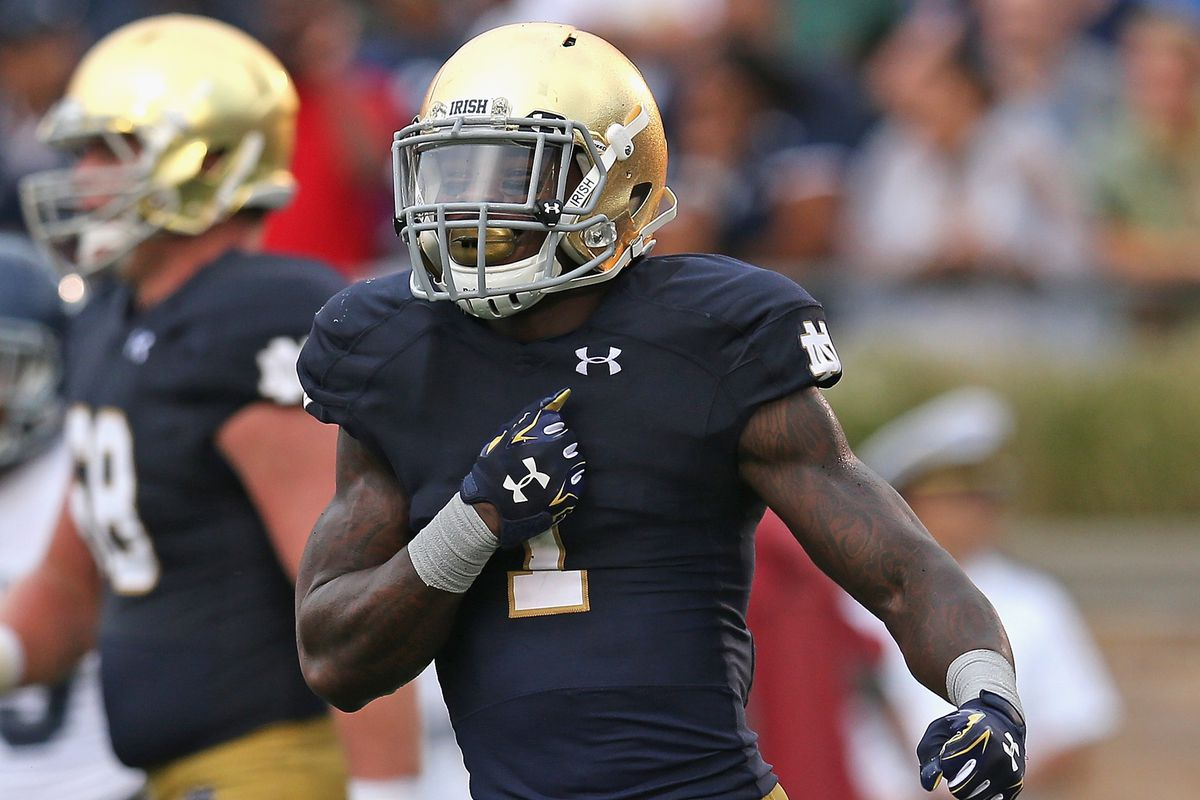 With Amir Carlisle's injury, Greg Bryant will likely be the primary face at kick return.