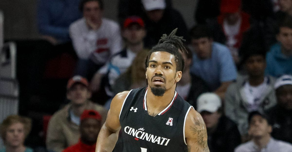 Who?s the best NBA comparison for Jacob Evans?