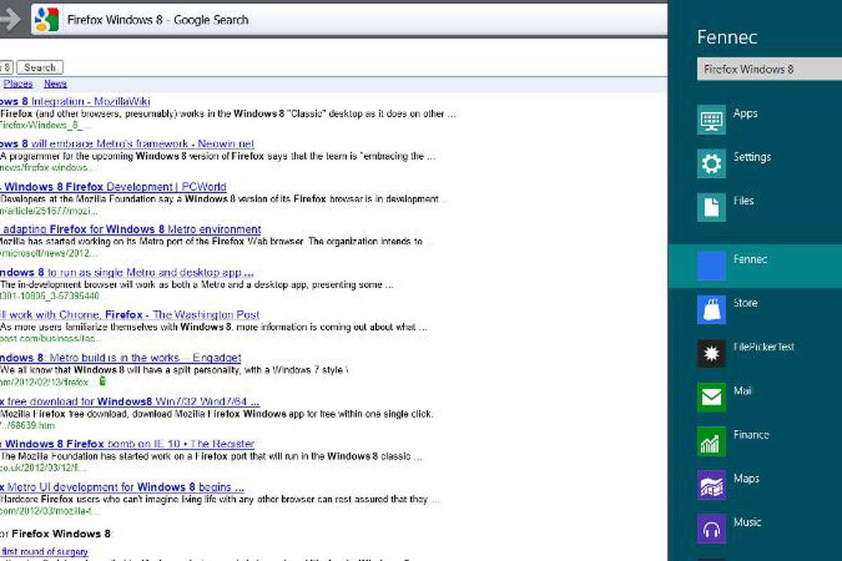 """via <a href=""""http://www.brianbondy.com/static/img/blogpost_135/screenshot-search-charm.jpg"""">www.brianbondy.com</a>"""
