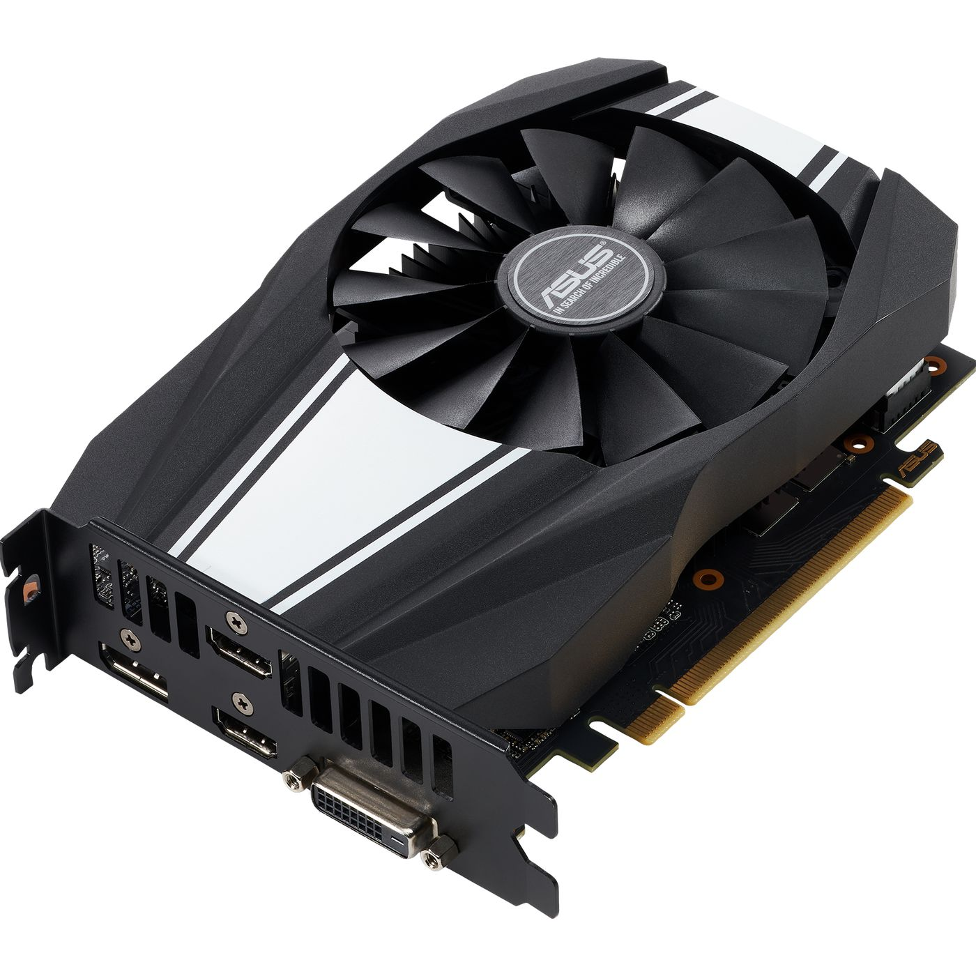 Image result for gtx 1660