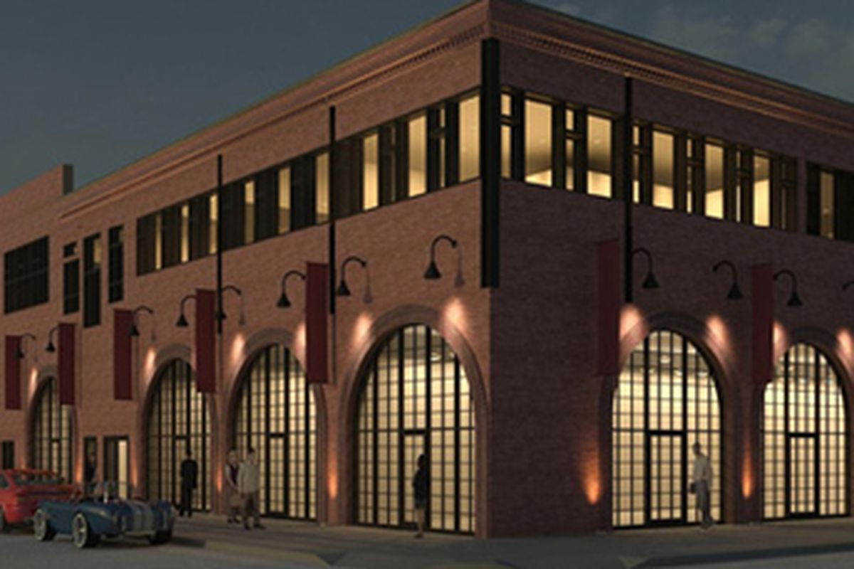 """247 Bedford rendering via <a href=""""http://therealdeal.com/blog/2012/07/16/j-crew-considering-williamsburg-shop-sources-say/"""">The Real Dea</a>l"""