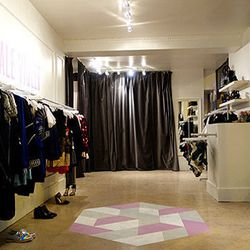 """End your trip and get your Aussie fix at one of Downtown's latest retail <a href=""""http://la.racked.com/archives/2014/01/03/pale_violet_brings_more_cool_kid_vibes_to_dtlas_historic_core.php"""">additions</a>, Pale Violet (650 S Spring Street), where you'll fi"""