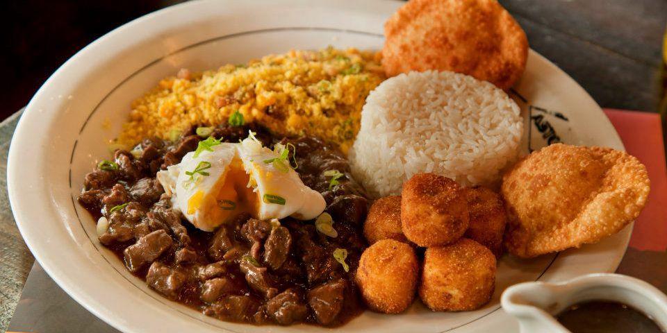 The 38 Best Rio de Janeiro Restaurants - Eater