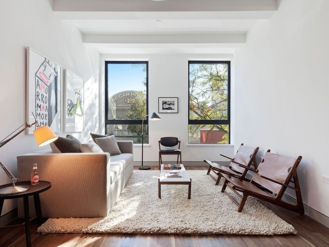 New Condos in \'Prime Park Slope\' Available From $1.45M - Curbed NY