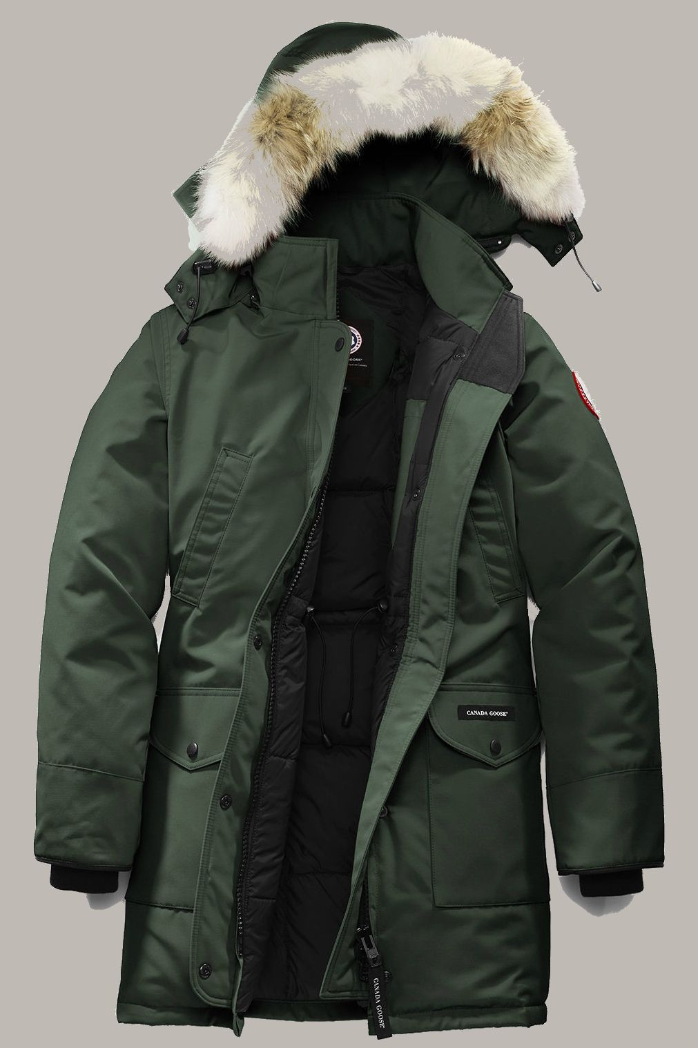 628024ac0b The Cold Weather Starter Pack  Everything You Need to Survive Your ...