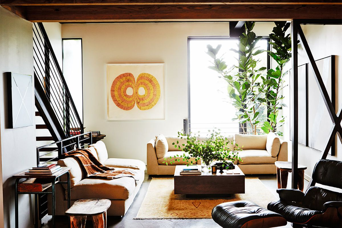 """Photo: <a href=""""http://www.domainehome.com/pressed-juicery-hayden-slater/slide2"""">Domaine</a>"""