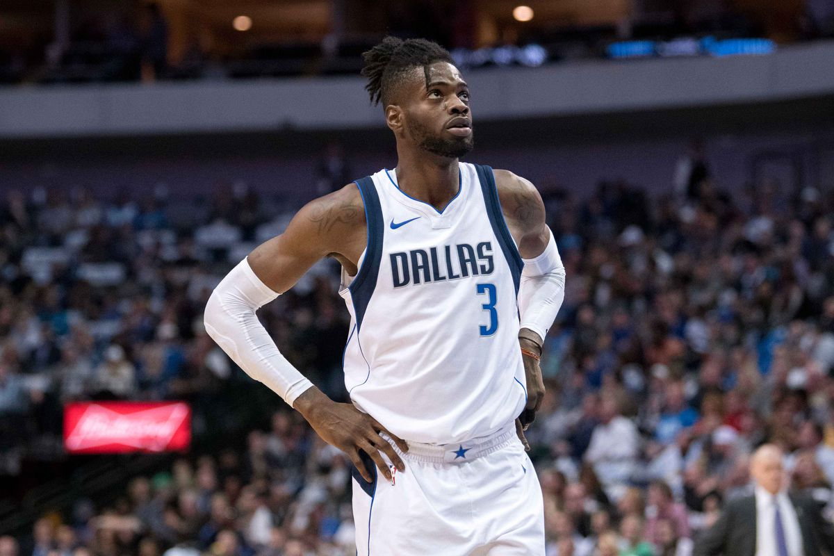 Nerlens Noel to have surgery on his thumb, miss 'several weeks'