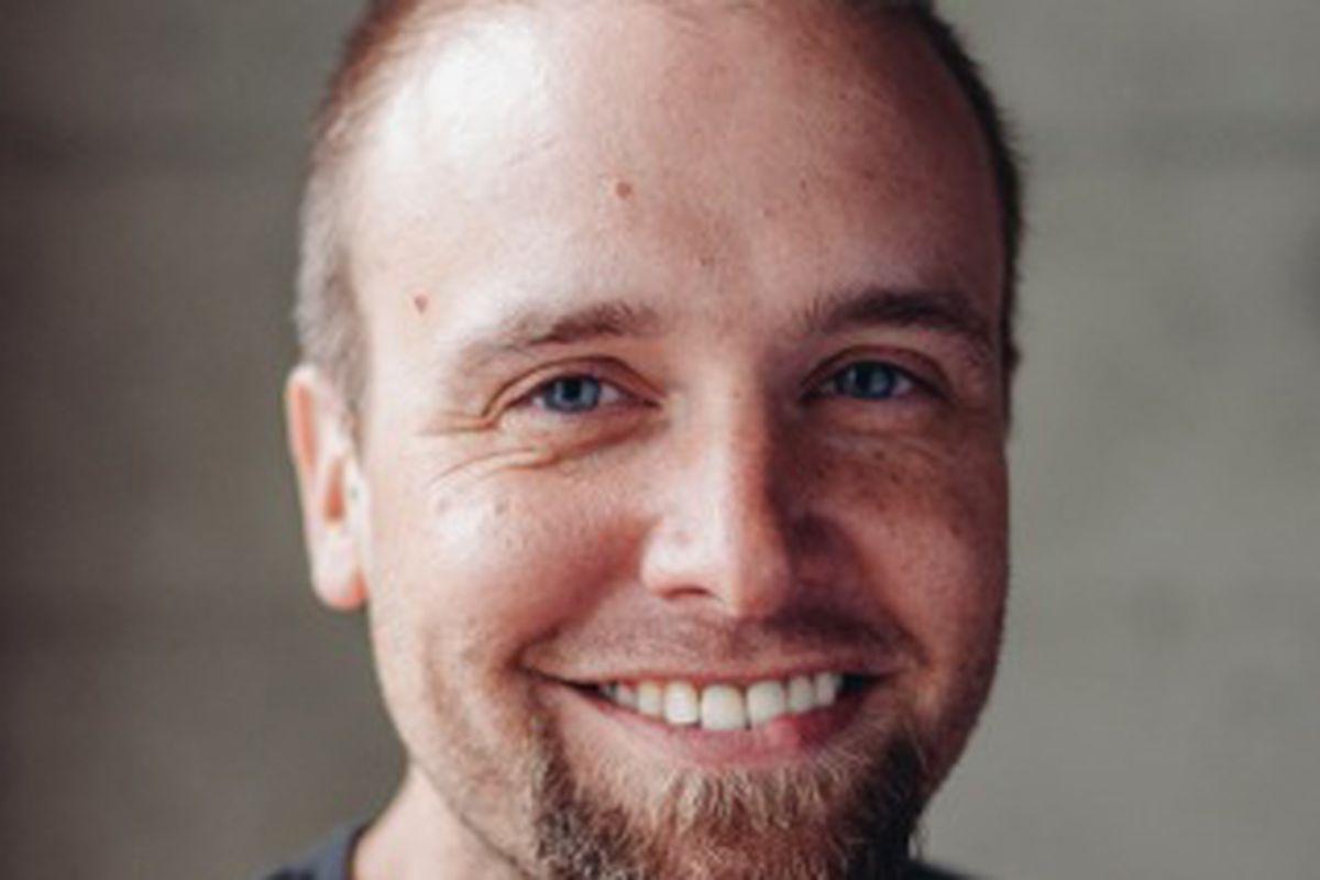 Thom Koschwanez