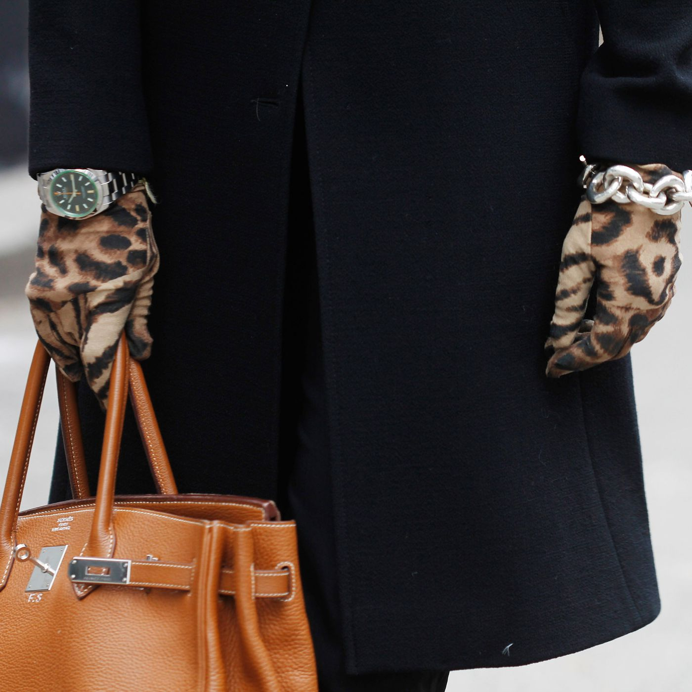 dfcc8d924ecdf6 Hermès Birkin Owners Reveal Crazy Tips for Buying the Bag - Vox