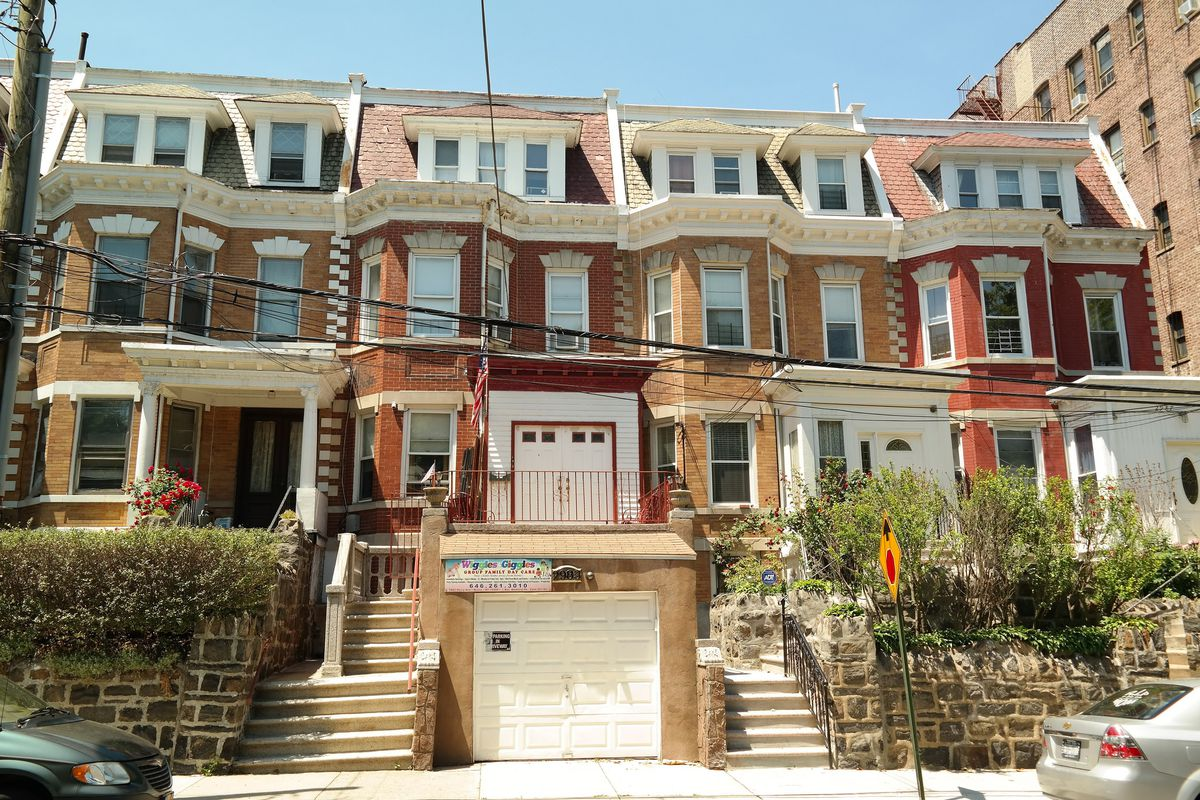Bronx Apartments For Sale