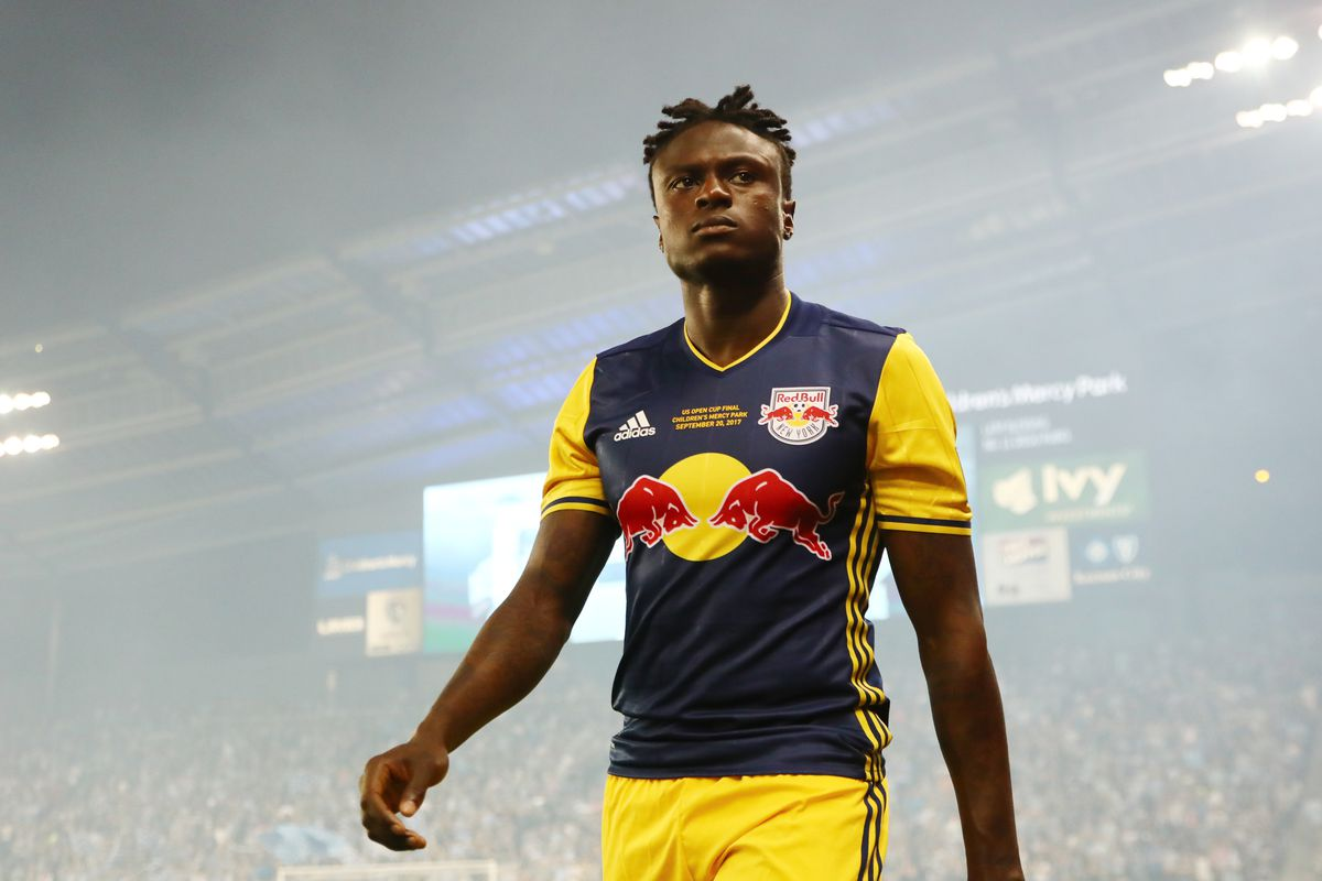 ca44d8b3a Do the New York Red Bulls need a good immigration lawyer  - Once A Metro