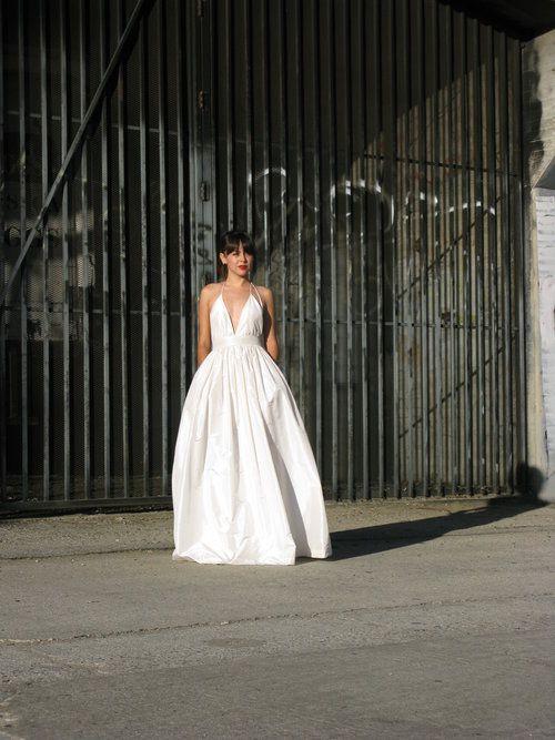 LA\'s Best Bridal Boutiques