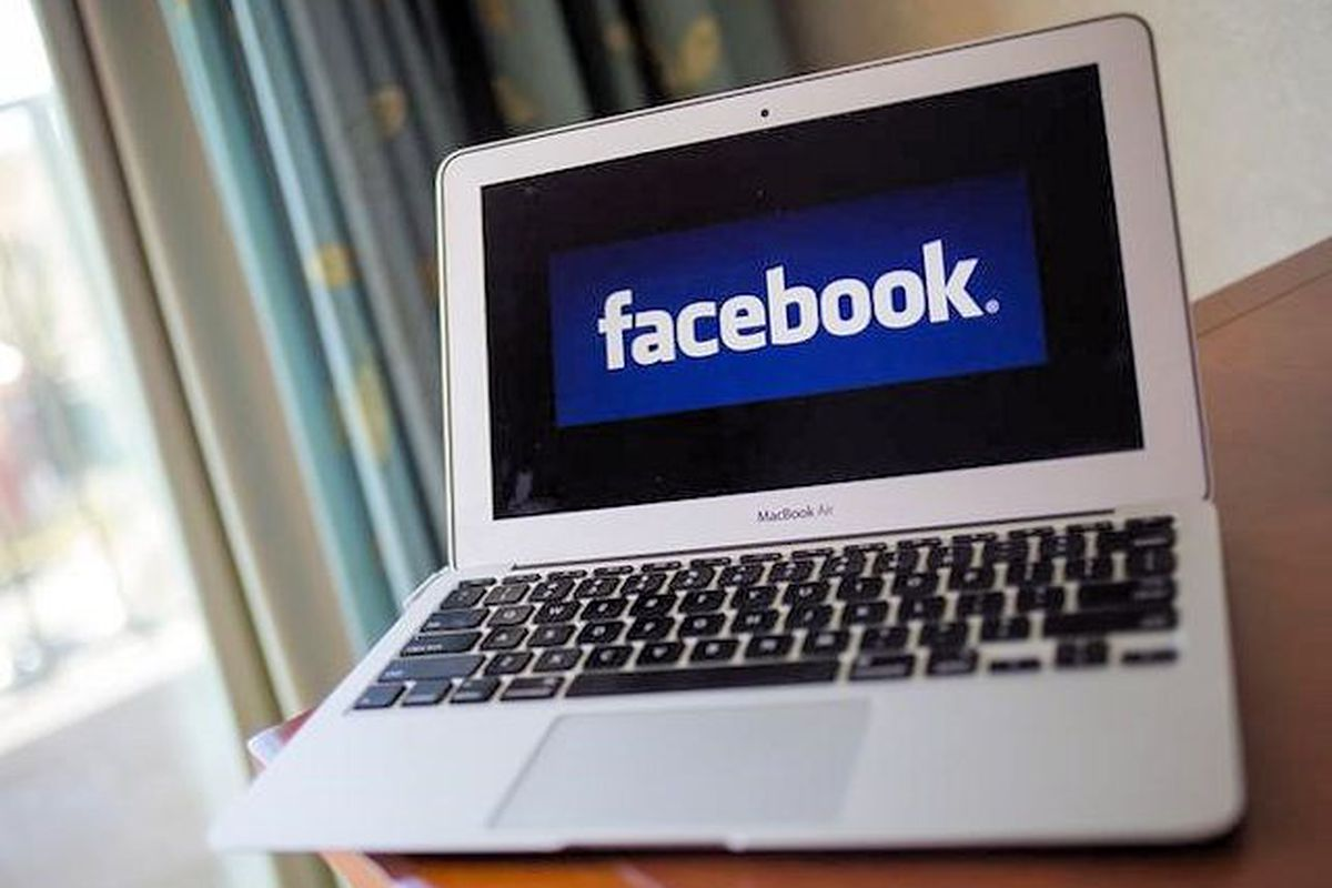Facebook Makes It Harder (Again) for Brands to Advertise for Free