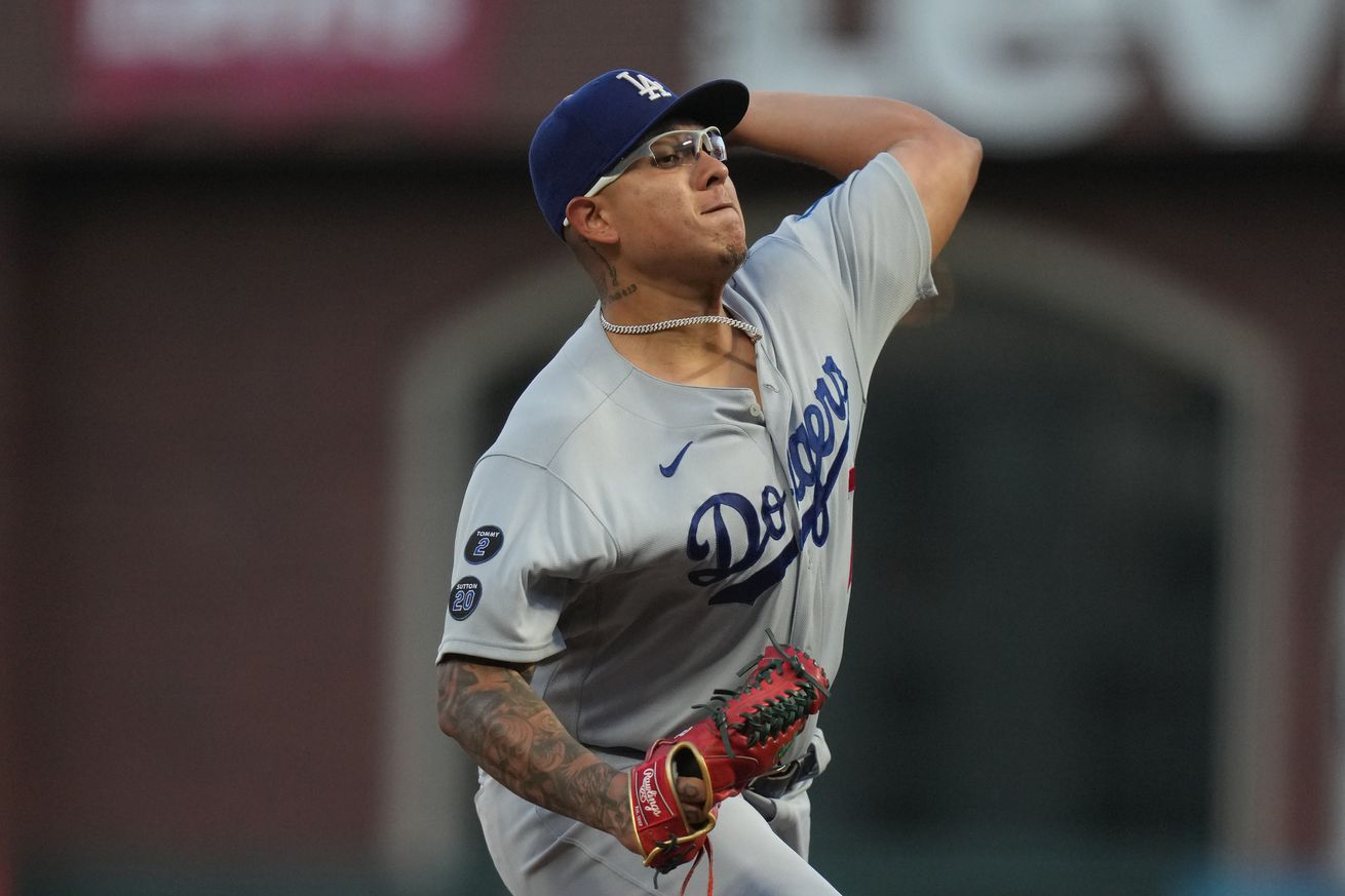 MLB Best Bets: Baseball Picks, Predictions, Odds to Consider on DraftKings Sportsbook for October 14