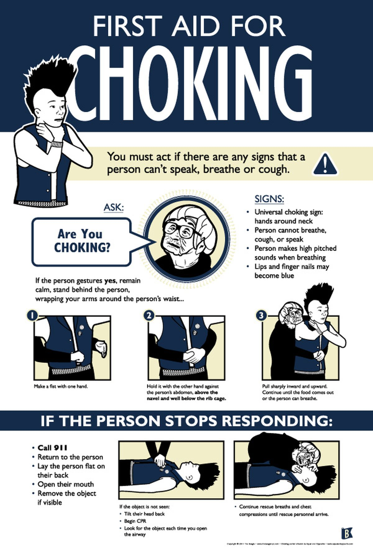 It's just a photo of Massif Free Printable Choking Poster
