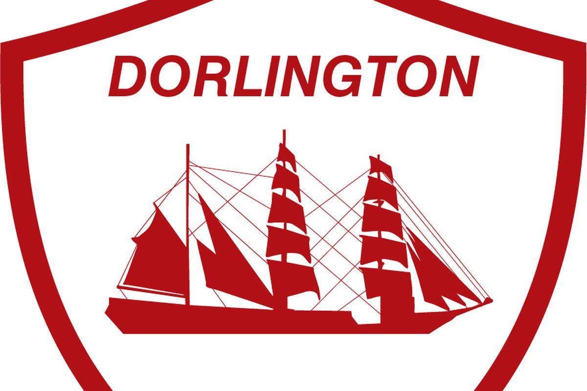 Dorlington Town crest (jpg)