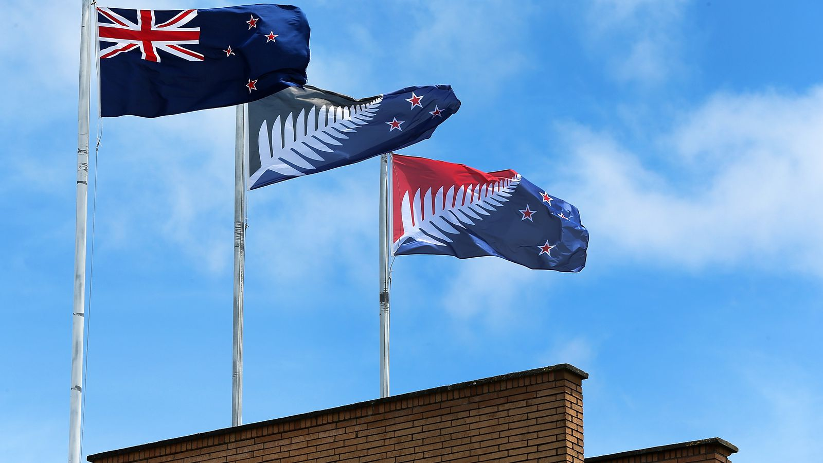 ней фото крутых флагов для воды можно