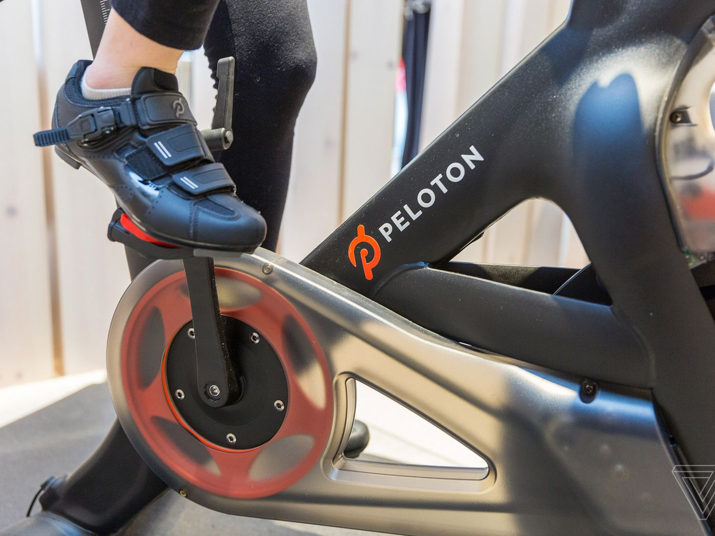 Peloton owners are pissed about bad music after copyright