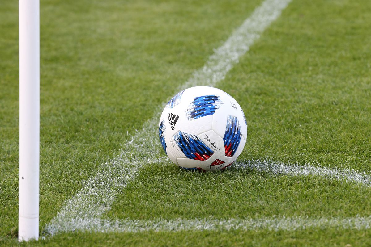 MLS: Seattle Sounders at FC Dallas