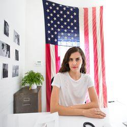 """Photos by <a href=""""http://www.elizabethdanielsphotography.com/#/"""">Elizabeth Daniels</a>."""